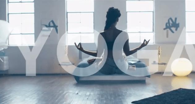 """Janelle Monáe ft. Jidenna """"Yoga"""" (Video)"""