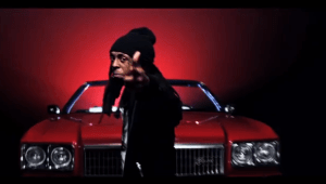 Lil Wayne 'Hollyweezy' (Video)