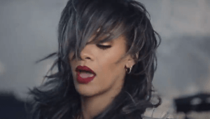 "Rihanna ""American Oxygen"" (Video)"