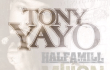 Tony Yayo 'Some Niggaz'