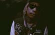 "Wiz Khalifa ""Good For Us"" (Video)"