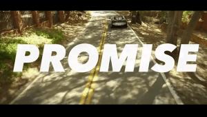 """Kid Ink ft. Fetty Wap """"Promise"""""""