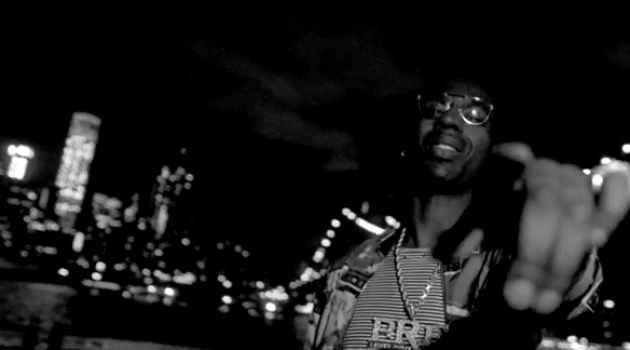 "Young Dolph ""It's Going Down"" (Video)"