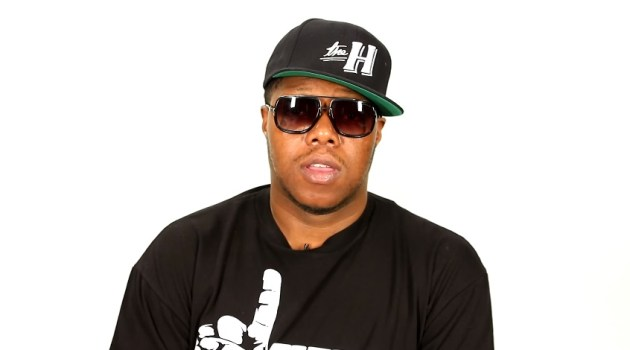 "Z Ro Decodes ""Solid"" EP"