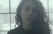 "Alessia Cara ""Scars To Your Beautiful"""