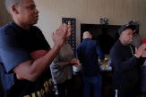 Jay Z Welcomes Yo Gotti To Roc Nation