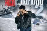 Kang Mojo recently released his second installment of Eskimojo. Eskimojo 2 was recently in Nov of 2018. Kang Mojo produced most of the album.