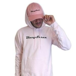 blazy hoodie
