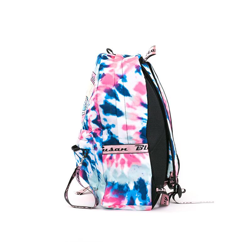 Blazy Backpack