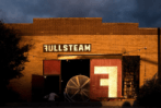 Full Steam Brewery