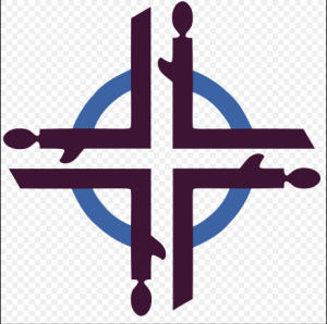 World Day of Prayer Logo. CC BY-SA 3.0