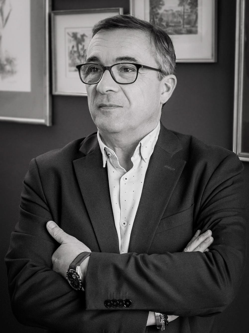 Maitre Jean-Michel Balloteau avocat La Rochelle