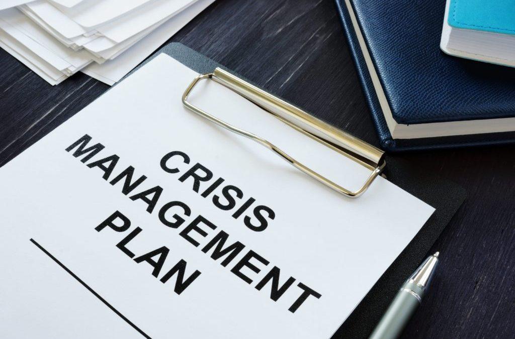 Il nuovo Codice della crisi di impresa e dell'insolvenza: le segnalazioni del fisco avviano la crisi