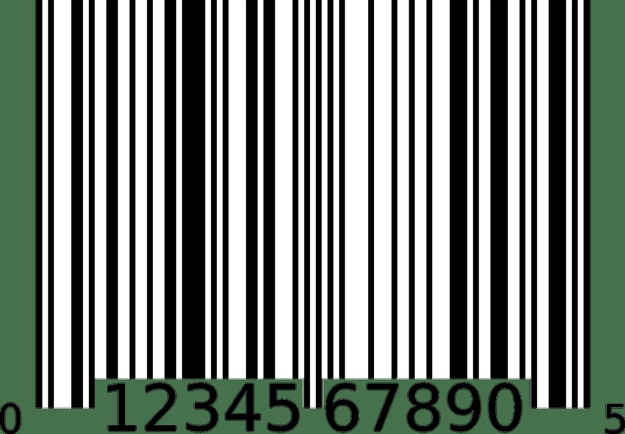Come determinare il prezzo per il proprio prodotto o servizio