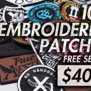 100_EMBROIDERED_PATCHES_grande