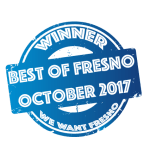Mobile Auto Detailing - Best of Fresno October 2017