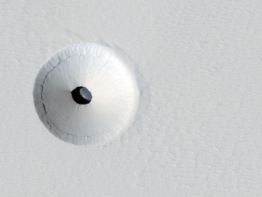 pavonis-mons-skylight