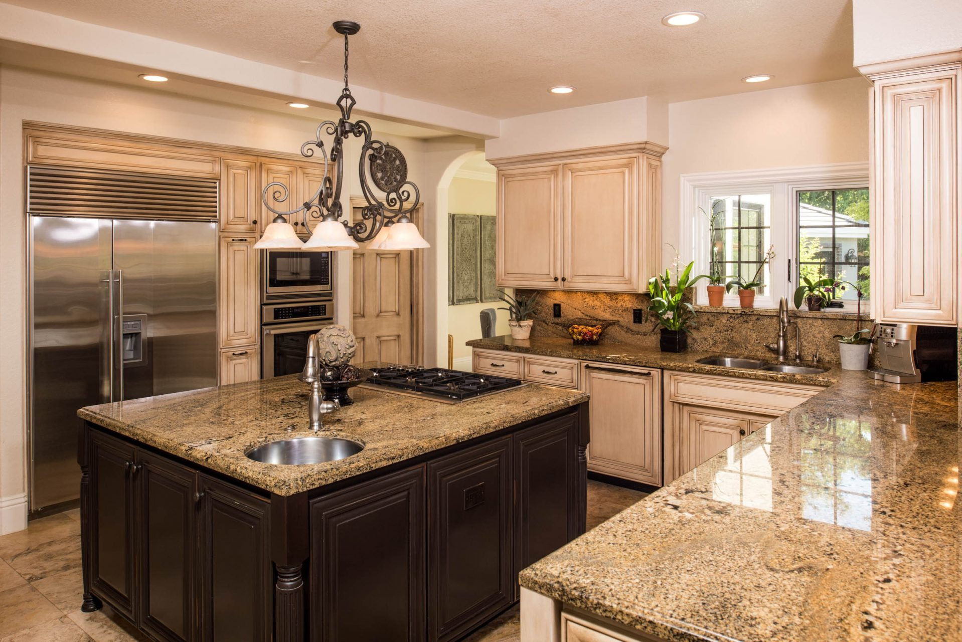 Building Pros  Home Remodeling Experts in Danville CA