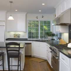 How Much Does It Cost To Do A Kitchen Remodel Cute Chalkboard Sayings An Average Building Pros