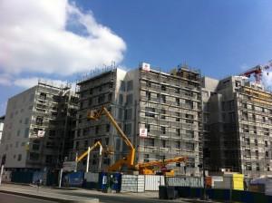 Urbanisme-logements-neufs-issy