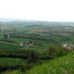Pays Boulonnais
