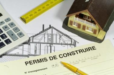 Garantie du retour favorable du permis de construire