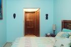 thumb_384_dsc3140bedroom