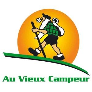 logo_au_vieux_campeur
