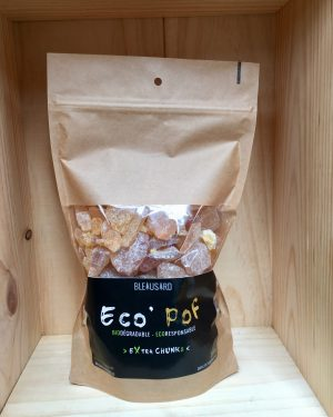 bleausard_eco_pof_extra_chunks