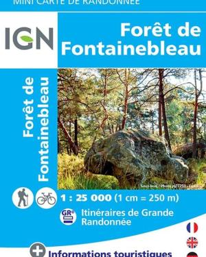 ign_mini_fontainebleau_M24170T_recto