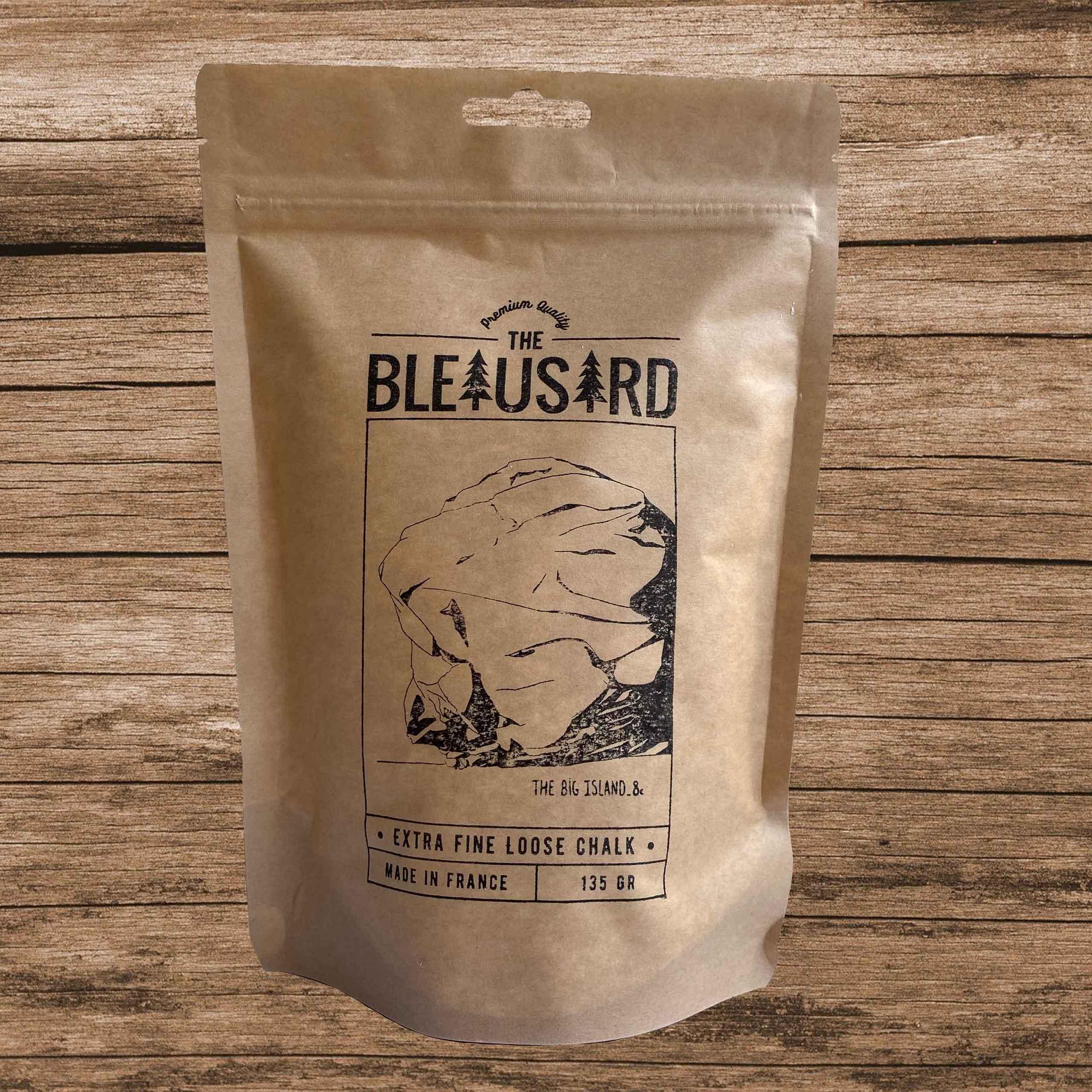bleausard_chalk_135g_sqr_wood_low