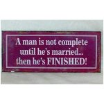 man-complete-married-finished