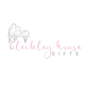 Gift Card for Bleckley House Gifts