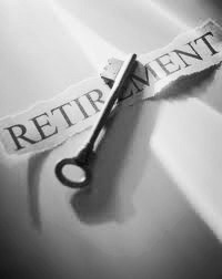 Public Safety Retirement Planning