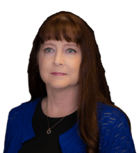 Rula Huber Investment Adviser Representative
