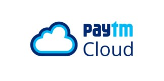 Paytm AI cloud for India
