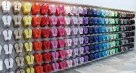 There's Havaianas for everybody!!!