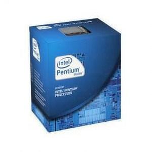 Intel Pentium G645 Sandy Bridge 2.9 GHz LGA 1155 2-Core Processor (BX80623G645)