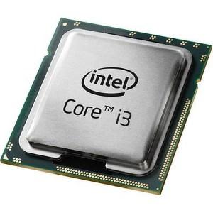 Intel Core i3-4330TE Haswell 2.4 GHz LGA 1150 2-Core Processor (CM8064601484402)