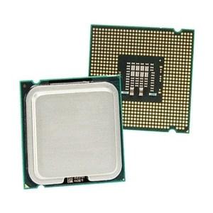 Intel Pentium E5400 Wolfdale 2.7 GHz LGA 775 2-Core Processor (AT80571PG0682M)