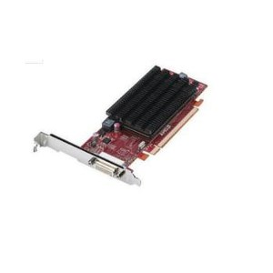 AMD FirePro 2270 0.5 GB GDDR3 Graphics Card (100-505971)