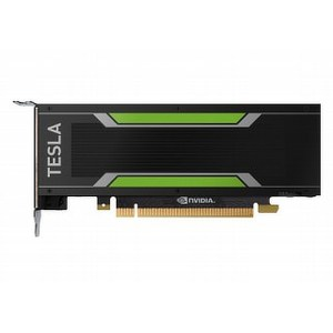 PNY Tesla M4 4GB GDDR5 Graphics Card (TCSM4M-PB)
