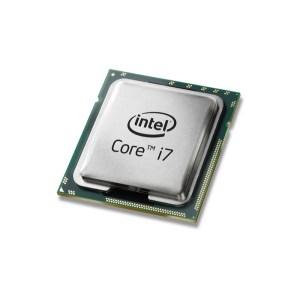 Intel Core i7-7700T Kaby Lake 2.9 GHz LGA 1151 4-Core Processor (CM8067702868416)