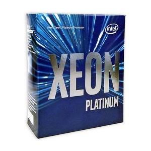 Intel Xeon Platinum 8160 Skylake 2.10 GHz LGA 3647 24-Core Processor (BX806738160)