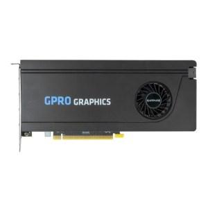 Sapphire GPRO 8200 8 GB GDDR5 Graphics Card (32261-01-21G)