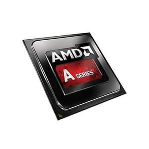 AMD A8 A8-7680 3.5 GHz Socket FM2+ 4-Core Processor (AD7680ACABMPK)