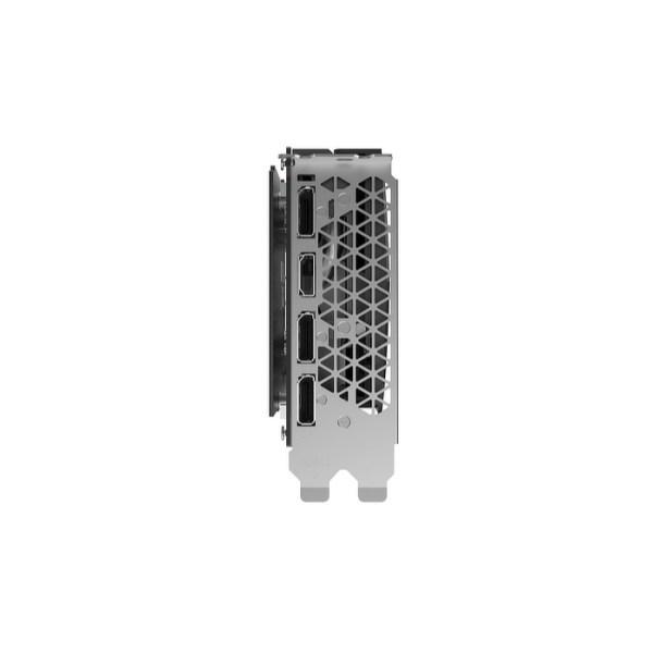 Zotac GeForce RTX 2070 SUPER AMP 8 GB GDDR6 Graphics Card (ZT-T20710D-10P)