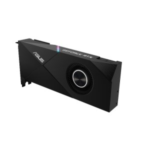 ASUS GeForce RTX 2080 TURBO EVO 8 GB GDDR6 Graphics Card (90YV0CL4-M0NM00)