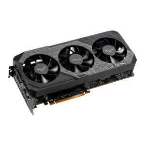ASUS Radeon RX 5700 XT TUF3 Gaming OC 8 GB GDDR6 Graphics Card (90YV0DA0-M0NA00)