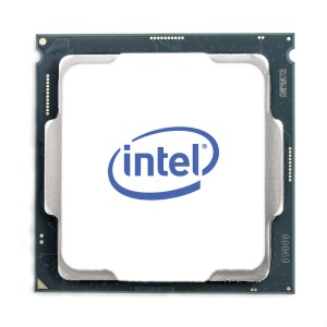 Intel Core i5-10600 Comet Lake 3.3 GHz LGA 1200 6-Core Processor (CM8070104290312)
